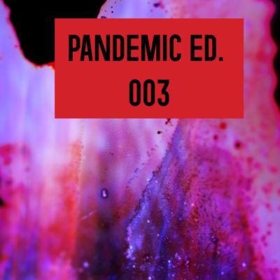 Pandemic Ed. 003 – Ali Gordon talks Elaine Stritch & Sondheim