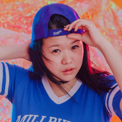 "Wheatus ""Teenage Dirtbag"" with Alex Song-Xia"